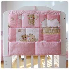 popular good baby crib buy cheap good baby crib lots from china