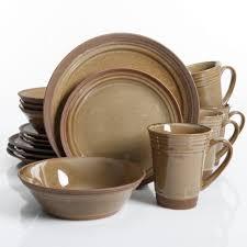 dinnerware dinnerware sets on sale cheap