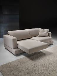 2 Seater Sofa Recliner by Contemporary Sofa Fabric 2 Seater Reclining Ghost Gyform