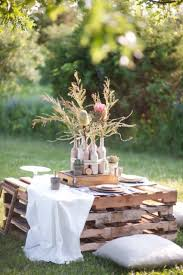 8 decor ideas to kick start your outdoor dinner party homeyou