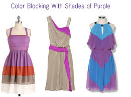 dress styles aisle style three amazing dress styles to wear at a