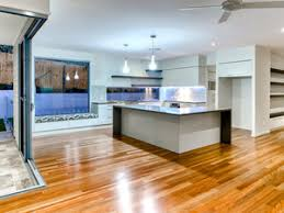 interior solutions kitchens konstruct interior solutions in willawong brisbane qld kitchen