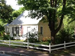 nantucket house circa old houses old houses for sale and