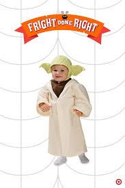Altar Boy Costume Halloween 122 Epic Halloween Images Halloween Ideas