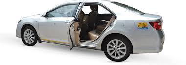 toyota cars india com book car service rent car booking in india eurocars india