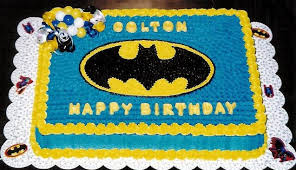 batman cake ideas 50 best batman birthday cakes ideas and designs ibirthdaycake