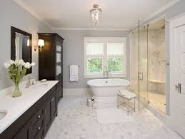 houzz cim re envisioned foursquare home renovation ridgewood nj clawson