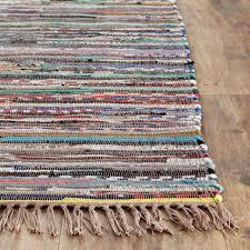coffee tables 100 cotton rug safavieh nantucket rug 8x10