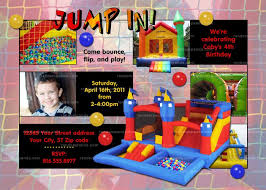 Fisher Price Barn Bounce House Best 25 Inflatable Bounce House Ideas On Pinterest Bounce