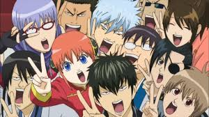 gintama 2015 opening 1 blue encont day x day