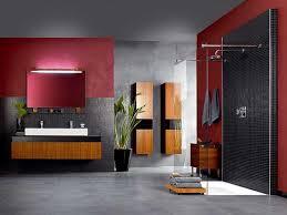 Bathroom Vanity Side Lights Bathroom Vanity Lights Bronze Wall Mounted Black Finish Varnished