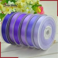 cheap ribbon buy cheap china cheap craft ribbon products find china cheap