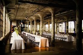 the loft wedding venue wedding trends the loft wedding loft wedding wedding and