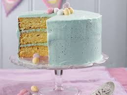 easter baking ideas saga