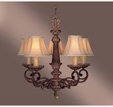 Minka Lighting Chandeliers 103 Best Lighting Inspirations Images On Pinterest Chandeliers