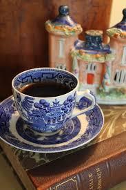 Beautiful Coffee Cups 36 Best Slip Into An Espresso Images On Pinterest Coffee Break