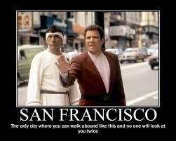 San Francisco Meme - star trek demo san francisco by trekkie by birth on deviantart