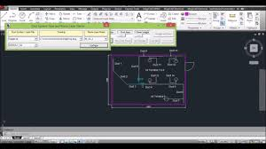 100 home hvac design software hvac system design tutorial