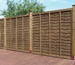 grange fence panels and trellis gardensite co uk