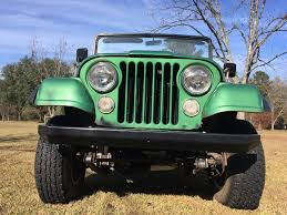 cj jeep for sale jeep for sale google