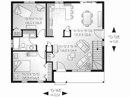 tiny home floor plan home floor plan maker 100 images floor plan maker home