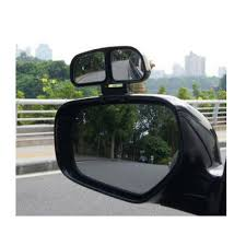 Blind Spot Side Mirror Blind Spot Mirror Ebay