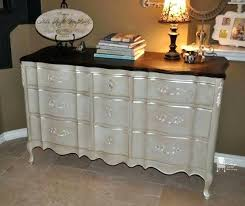 refinish ideas for bedroom furniture painted bedroom furniture ideas enjoyable ideas refinished bedroom