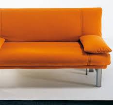 Yellow Sofa Bed Il Decor Furniture Sofa Beds