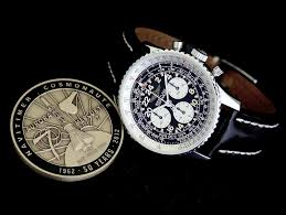 bentley breitling clock breitling cosmonaute the history and development of a legend