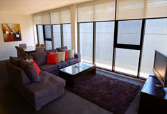 Melbourne 2 Bedroom Apartments Cbd 3 Bedroom Serviced Apartment Melbourne Family Accommodation