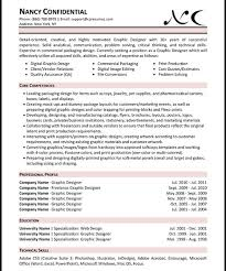 Resume Template Skills Based Skill For Resume Examples Amazing Interpersonal Skills Resume