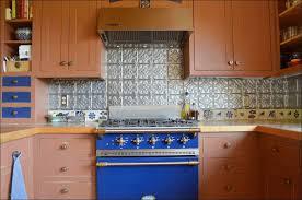 Cheap Peel And Stick Backsplash by Kitchen Peel And Stick Glass Tile Backsplash Decorative Metal