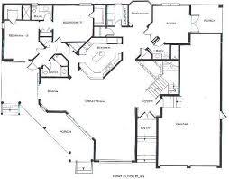 architect designs home design architectural design plans home design ideas