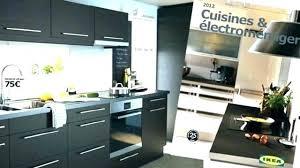 cuisine en belgique cuisine acquipace destockage cuisine acquipace rustique cuisine