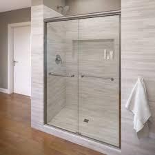 22 Inch Shower Door 22 Inch Wide Book Shelf Shower Bathtub Doors Wayfair