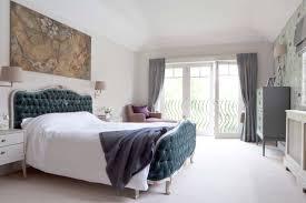 romantic bedroom decorating ideas pinterest remodel interior