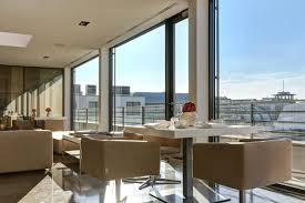 größte suiten in berlin mitte the mandala suites