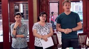 Best Kitchen Nightmares Episodes Kitchen Nightmares Season 6 Episode 1 La Galleria 33 Part 1