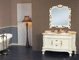 Custom Bathroom Vanities Online by Popular Custom Bathroom Vanities Buy Cheap Custom Bathroom