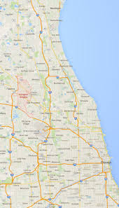 Zip Code Map Of Chicago by 29 Best Arlington Heights Illinois Images On Pinterest Illinois