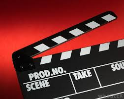 production companies what are the different types of production companies