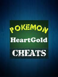 home design app cheats deutsch pokemon heartgold cheat code app ranking and store data app annie