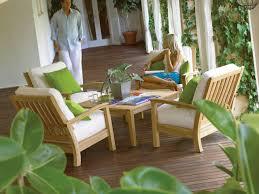 kingston garden armchair by gloster design povl eskildsen