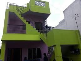 2 bhk independent house for sale in amazze green city urapakkam