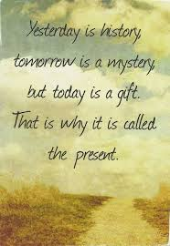 best 25 present quotes ideas on be present quotes be