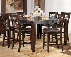 pub style kitchen table with 8 chairs u2022 kitchen tables design