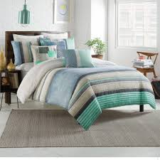 most comfortable duvet cover bibliafull com
