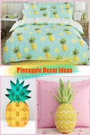 Pineapple Home Decor 559 Best Bedding Sets Images On Pinterest Bedding Sets Duvet