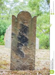 gravestones for halloween rip halloween tombstone stock photo image 50221197