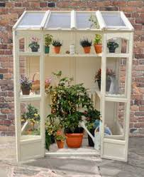 Small Backyard Greenhouse by Great For Gardening On Balconies And Terraces And Even If You
